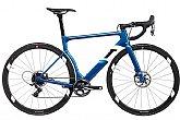 3T Strada Pro Force 1x Road Bike