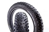 45Nrth Husker Du 26 Inch Fat Bike Tire