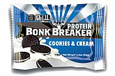 Bonk Breaker Nutrition Plus Bars (Box of 12)