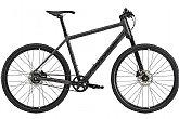 Cannondale 2019 Bad Boy 1 Urban Bike