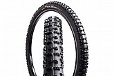 Continental Trail King 26 ProTection Apex MTB Tire