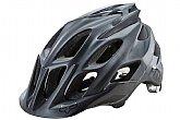 Fox Racing Flux MTB Helmet