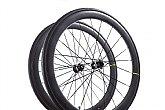 Mavic 2019 Cosmic Pro Carbon SL UST Disc Wheelset