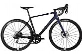 Norco Bicycles 2019 Section C Ultegra Disc Allroad Bike