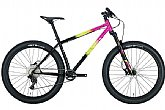 All City Electric Queen MTN Bike