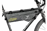 Apidura Backcountry Compact Frame Pack