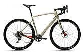 Argon18 2019 Dark Matter Force 1X Gravel Bike