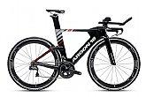 Argon18 E-119 Ultegra Di2 Triathlon Bike