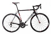 Argon18 2017 Galium Pro Ultegra Road Bike