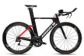 Argon18 2019 E-117 Ultegra Di2 Triathlon Bike