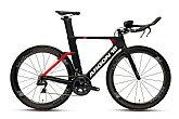 Argon18 2019 E-117 Triathlon Bike