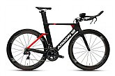Argon18 2019 E-117 Triathlon Bike