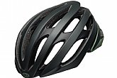 Bell Stratus MIPS Helmet