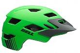 Bell Sidetrack Youth MTB Helmet