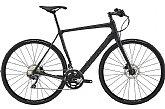 Cannondale 2019 Synapse Carbon Flatbar Ultegra Road Bike