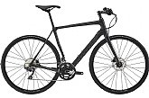 Cannondale 2019 Synapse Carbon Flatbar Ultegra Road Bike
