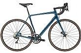 Cannondale 2019 Synapse Carbon Ultegra SE Disc Bike