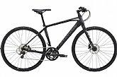 Cannondale 2018 Quick Carbon 1 Bike