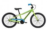 Cannondale 2019 Trail 20 Boys Single Speed Bike