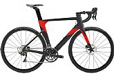 Cannondale 2019 SystemSix Carbon Ultegra Disc Road Bike