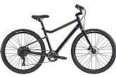 Cannondale 2020 Treadwell 2 Urban Bike