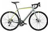 Cannondale 2019 Synapse Carbon Ultegra Di2 Disc Bike