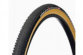 Challenge Dune Pro Gravel/Cyclocross Tire
