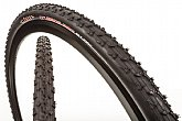 Clement Crusade PDX Cyclocross Tire