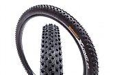 Continental X-King 27.5 MTB Tire
