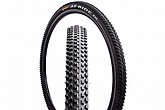 Continental AT Ride 700 x 42mm Gravel Tire