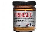 First Endurance PreRace Powder