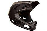 Fox Racing Proframe Helmet 2018