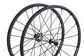 Fulcrum Racing Zero Nite Wheelset