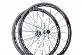 Fulcrum Racing Quattro Carbon H.40 Wheelset