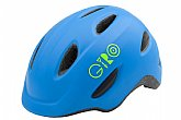 Giro Scamp Kids Helmet