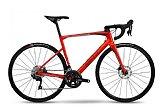 BMC 2019 Roadmachine 02 THREE 105 Disc Road Bike