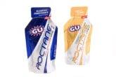 GU Roctane Ultra Endurance Energy Gel (Single)