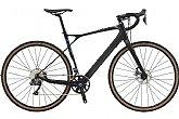 GT 2020 Grade Carbon Pro Gravel Bike