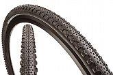 Kenda Happy Medium 24 Cyclocross Tire