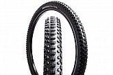 Kenda Nevegal X Pro K1150 29 Inch MTB Tire