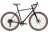 Kona Bicycle 2019 Rove LTD Gravel Bike