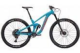 Kona Bicycle 2019 Process 153 DL 29 Mtn Bike