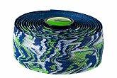 Lizard Skins DSP 1.8 Handlebar Tape - Camo Colors