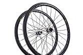 Mavic 2019 Ksyrium Disc UST Wheelset