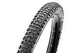 Maxxis Aggressor 29 Wide Trail DD/TR MTB Tire