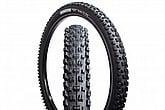 Maxxis Assegai 29 Wide Trail 3C/EXO+/TR MTB Tire