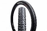 Maxxis Minion DHR II 27.5 x 2.6 MTB Tire