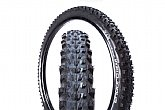 Michelin Wild Racer Enduro 27.5 Gum-X MTB Tire