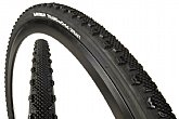 Michelin Transworld Sprint Tire