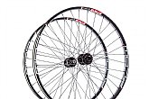 Stans NoTubes Flow MK3 Chris King 29 Inch Wheelset